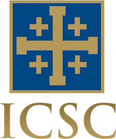 International Catholic Stewardship Council
